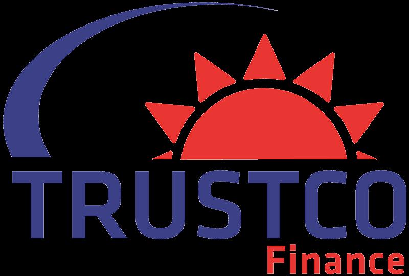 Trustco Finance